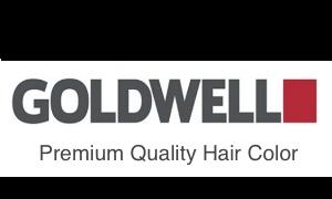 Goldwell-Logo 2