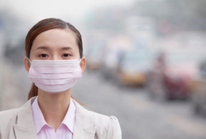 face_pollution
